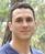 Qcv2_thumb_avatar