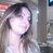 Qcv2_thumb_cgi_31277_1