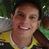 Qcv2_thumb_cgi_2317_1