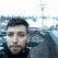 Qconcursos_geral_avatar