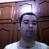 Qcv2_thumb_cgi_27493_1