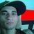 Qcv2_thumb_cgi_21251_1