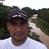 Qcv2_thumb_cgi_28722_1