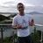 Qcv2_thumb_cgi_18830_1