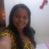 Qcv2_thumb_cgi_25651_1