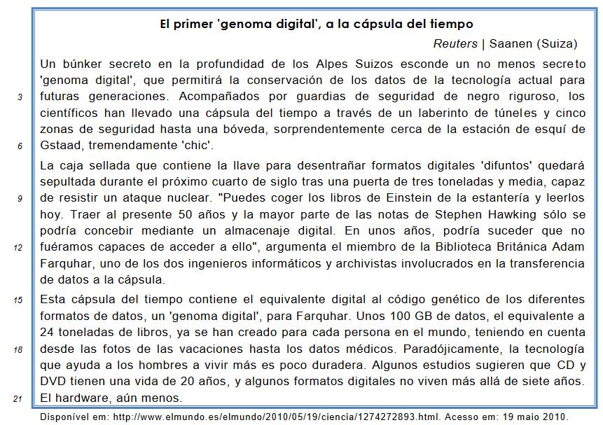https://qcon-assets-production.s3.amazonaws.com/images/provas/25447/Espanhol.png