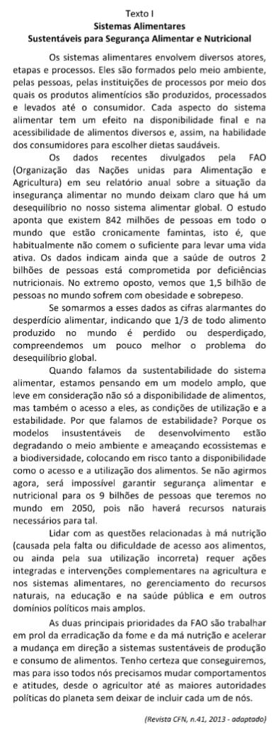 https://qcon-assets-production.s3.amazonaws.com/images/provas/37979/imagem5.png