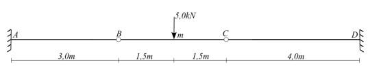 https://qcon-assets-production.s3.amazonaws.com/images/provas/63422/IMAGEM_15.jpg