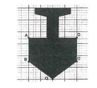 b45f97d86a6d9abc00bc.png (191×173)