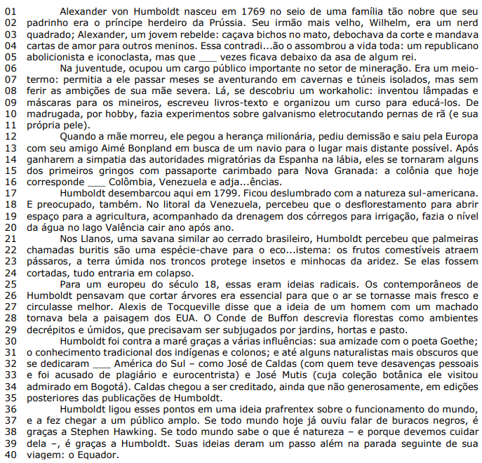 Texto_1.png (687×660)