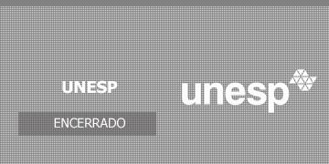 Imagem para o Concurso UNESP - 2018 - Vestibular - Primeiro Semestre